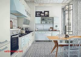 cuisine style anglais salle a manger style anglais pour idees de deco de cuisine best of