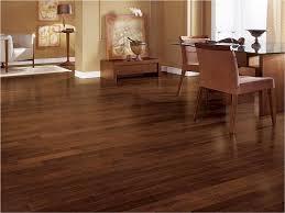 triangulo chestnut eng5 16su5 hardwood flooring