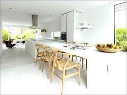 kitchen island units uk mobile kitchen island units movable kitchen islands kitchen best