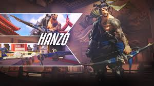 overwatch halloween background video 1189 overwatch hd wallpapers backgrounds wallpaper abyss page 8