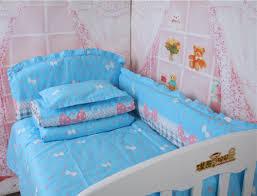 Cheap Crib Bedding Sets Baby Crib Bedding Sets Cheap Baby Crib Design Inspiration