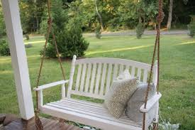 porch swing chain set home design ideas