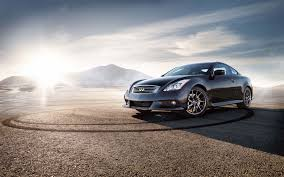 2011 infiniti g37 coupe ipl editors u0027 notebook automobile magazine