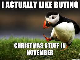 Christmas Is Coming Meme - christmas is coming meme on imgur