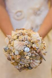 theme wedding bouquets theme wedding bouquets button bouquets and brooch bouquets