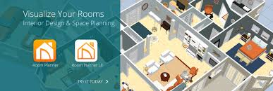 Home Design Suite Free Download Room Planner Home Design Software App By Chief Architect
