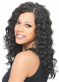 hairstyles for crochet micro braids hairstyles wedding hairstyles awesome micro braids hairstyles for weddings