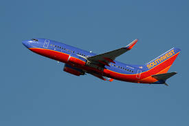 Southwest Flights Com by System Outage U0027 Grounds Southwest Flights Fox40