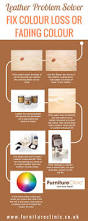 Leather Sofa Dye Repair by 28 Best Tips And Guides For Leather Repair U0026 Restoration Images On