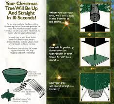 Hydro Christmas Tree Stand - easy christmas trees stand u2013 halloween wizard