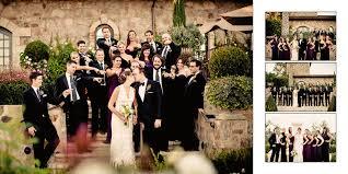 wedding photo album design professional wedding album design services zookbinders