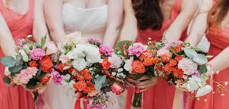 wedding u0026 bridal store tuxedos u0026 more jackson mi house of