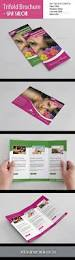 Business Cards In Pages 95 Best Print Templates Images On Pinterest Print Templates