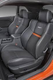 Dodge Challenger Interior - dodge challenger interior gallery moibibiki 10