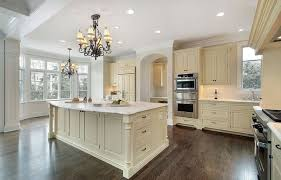 Kitchen Countertops Seattle Parkwood Wa White Cabinet Kitchen Granite Marble Quartz Countertop