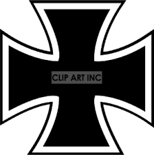 celtic cross clipart black and white clipart panda free