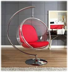 comfy chairs for bedroom teenagers wonderful teenager chairs teenage bedroom furniture ikea grey chairs