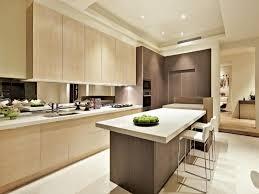 island kitchen 33 simple and practical modern kitchen designs island kitchen