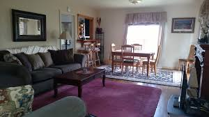 Level Furnished Living Missoula Furnished Rentals