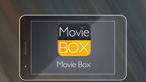 moviebox apk for android box 1 0 2 apk for android aptoide