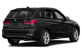 bmw x5 lease rates 2017 bmw x5 deals prices incentives leases overview carsdirect