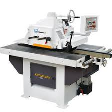 wood working machinery manufacturer from ahmedabad
