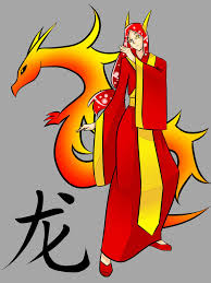 2017 chinese zodiac sign anime chinese zodiac signs asian forecasts a strong pastime