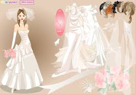 wedding dress up best wedding dress up 84 about remodel casual