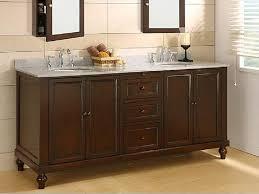 Bathroom Sink Vanity Units Uk - bathroom double sink cabinets uk memsaheb net