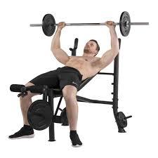 wb40 weight bench tunturi new fitness