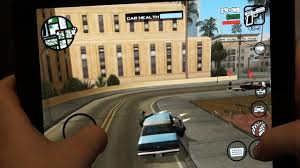 gta san andreas 3 apk grand theft auto san andreas app review for ios android windows