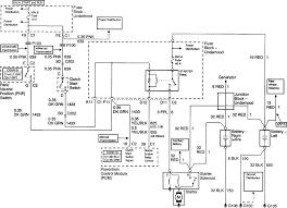 2003 chevy silverado wiring diagram kwikpik me