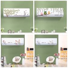 Wall Air Conditioner Cover Interior Air Conditioner Indoor Promotion Shop For Promotional Air