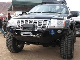 jeep aftermarket bumpers arb bumpers wj click the image to open in size y2k wj