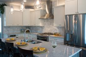 1463 Best Kitchens Images On The Ridgewood Ii Perthel Homes