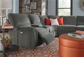 Small Sectional Sofa With Chaise Lounge Leather Sectional Sofa With Chaise Grey Sectional Sofa With Chaise