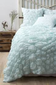 Bedding Like Anthropologie Rivulets Bedding Anthropologie Like Quilts Stores 84eec3329c5 Msexta