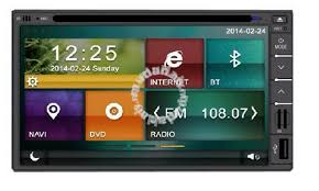 mirror link android smarto universal dvd player mirror link android car accessories