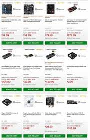 black friday ad amazon micro center black friday 2016 ad scan
