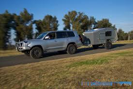 diy offroad camper getting started diy camper