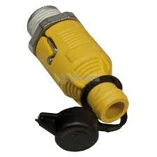 125 508 oil drain valve stens