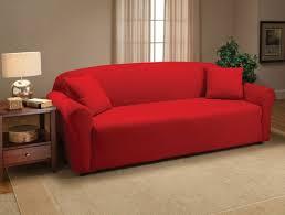 sofa hussen stretch tolles stretch husse ecksofa und sofa frische ideen