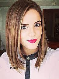 pictures of hairstyles for oblong face shapes long hairstyles new long oval face shape hairstyles oblong face