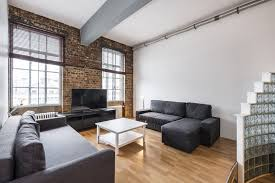 apartments for sale on london london property search