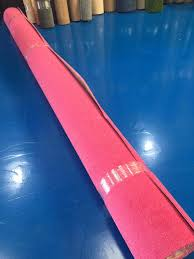 Klikka Laminate Flooring Jb Carpets Aberdare Jbcaberdare Twitter