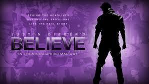 justin bieber u0027s believe movie wallpapers english movie