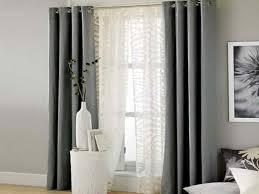 blue and gray decorating ideas curtain colors for beige walls
