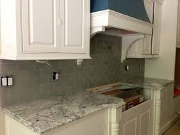 frosted glass backsplash in kitchen 22 best frosted glass tile kitchen images on glass