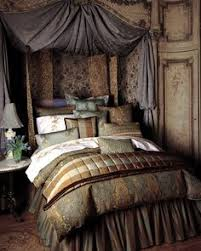 old world bedroom love this old world style bedroom bedrooms pinterest