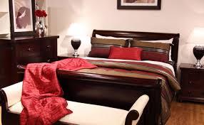 Bedroom Furniture Manufacturers Melbourne Mahogany Bedroom Furniture Izfurniture